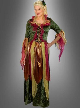 elfen kostüm für damen in top qualität bei kostümpalast  kostüme damen viktorianische kleider