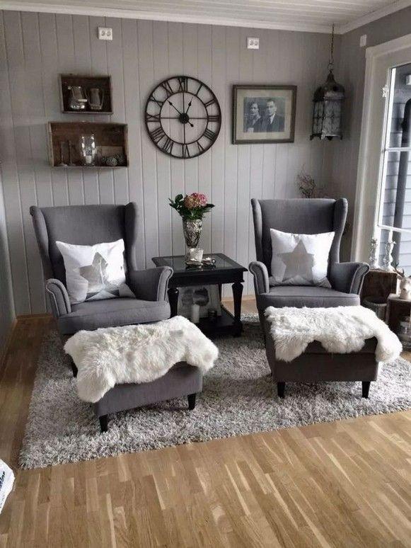 28+ Formal living room ideas 2020 ideas in 2021
