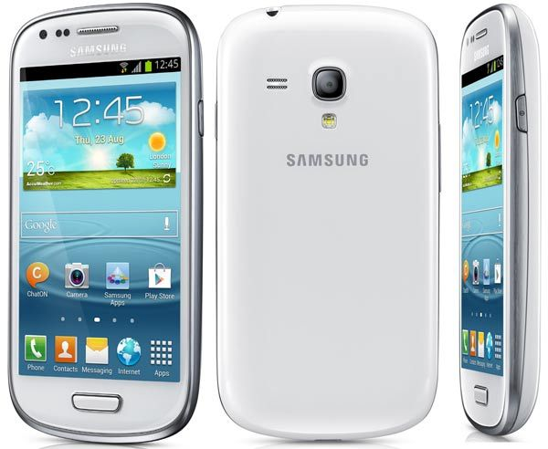 A Step By Step Guide About How To Unlock Samsung Galaxy S3 Mini I8190 Using Unlocking Codes To Work On Any Gsm Network Samsung Galaxy Samsung Galaxy S3 Samsung