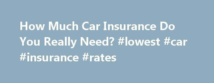 Pin By Yusa On Cars Car Insurance Car Insurance Rates Low Car
