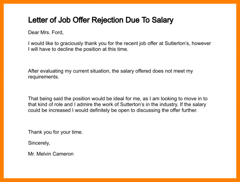 Job Interview Follow Up Email Sample Interview follow up