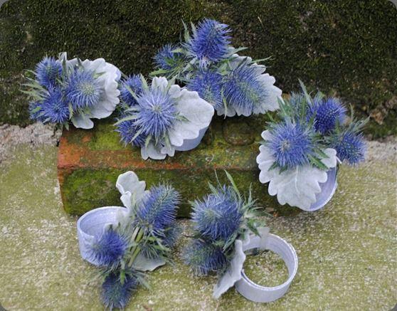 12785_535143103166080_723681443_n rebecca shepherd floral design