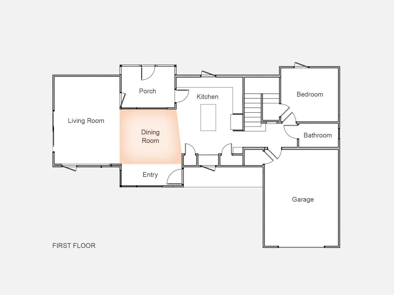Hgtv Smart Home 2015 Before And After Building Hgtv Smart Home 2015 Hgtv Smart Home Floor Plans Home Design Plans