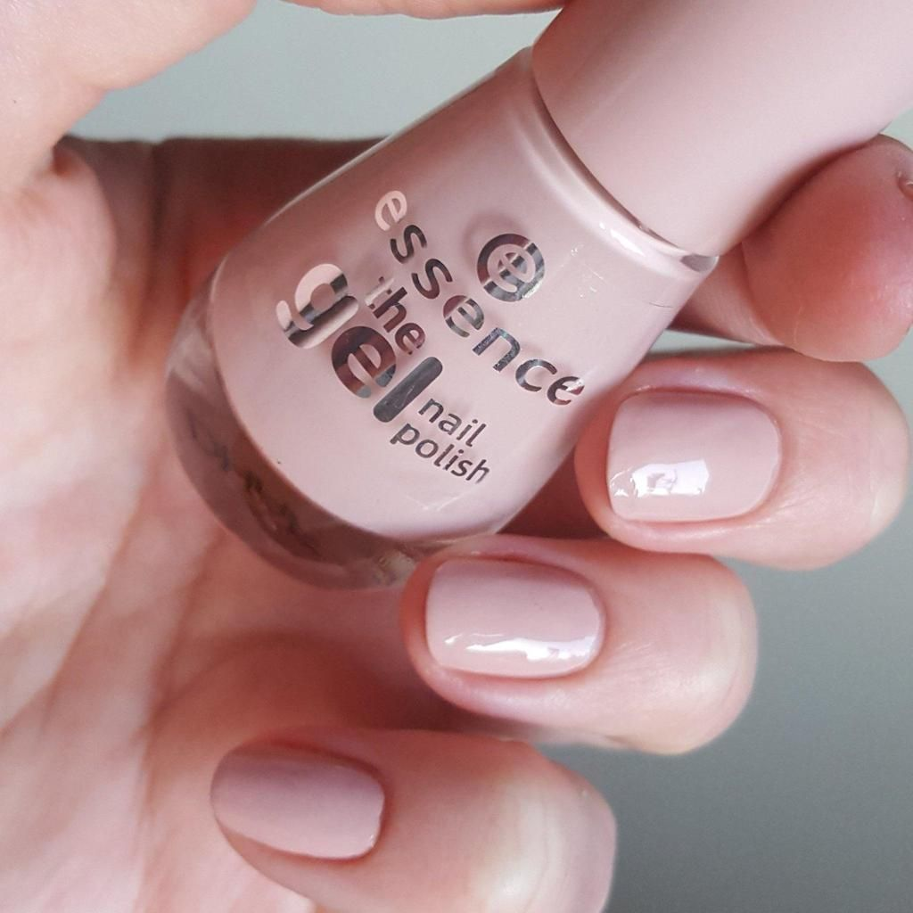 Essence Gel Nail Polish Space Queen: Essencecosmetics Sweet As Candy Essencecosmetics