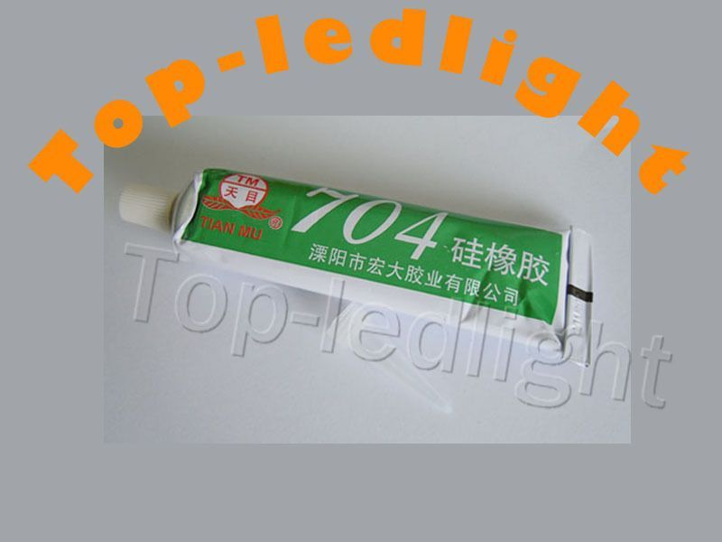 Curing Adhesive Stick Paste For Electrical Insulation Sealing And Bonding