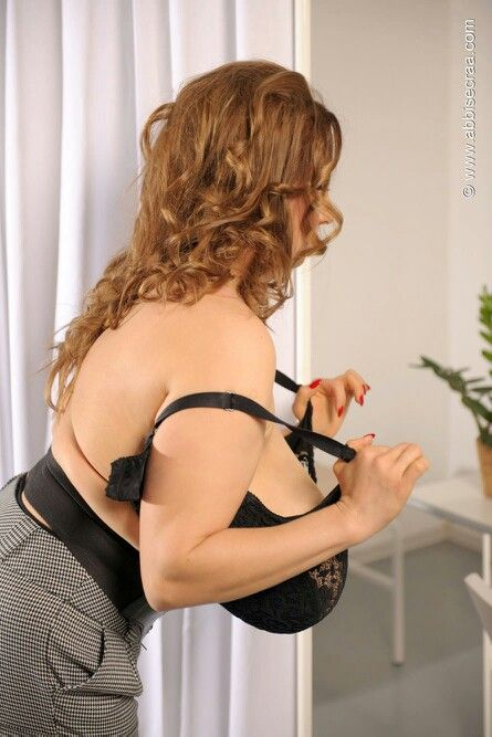 Diy breasts huge - 3 10