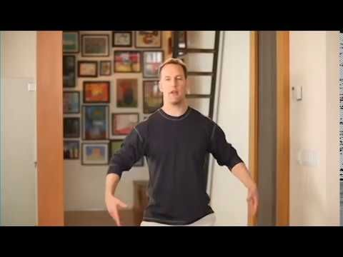 qi gong 10 min evening exerciselee holden ☑  youtube