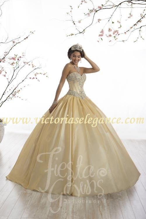 Pin By Victoria S Elegance Quinceanera Bridal On Sweet 16 Gowns Pinterest