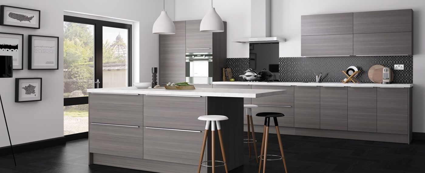 the metra featured with turkish marble worktop and metra aluminium