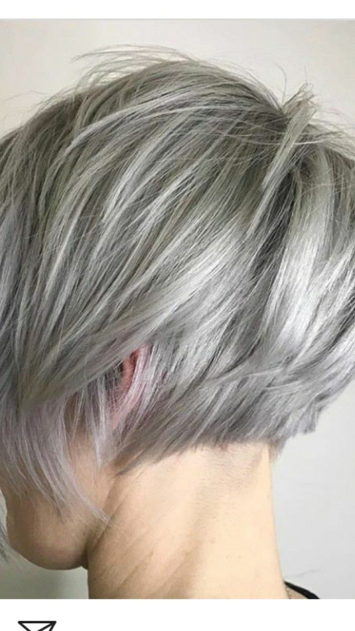 Pin by samantha cummings on look book womenus cuts pinterest