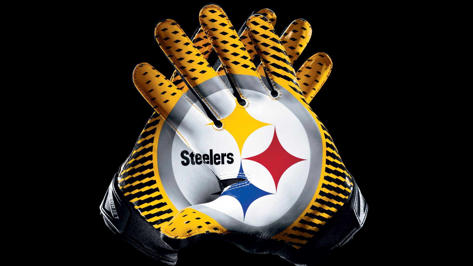 Free Steelers Wallpaper Android × Wallpapers Steelers