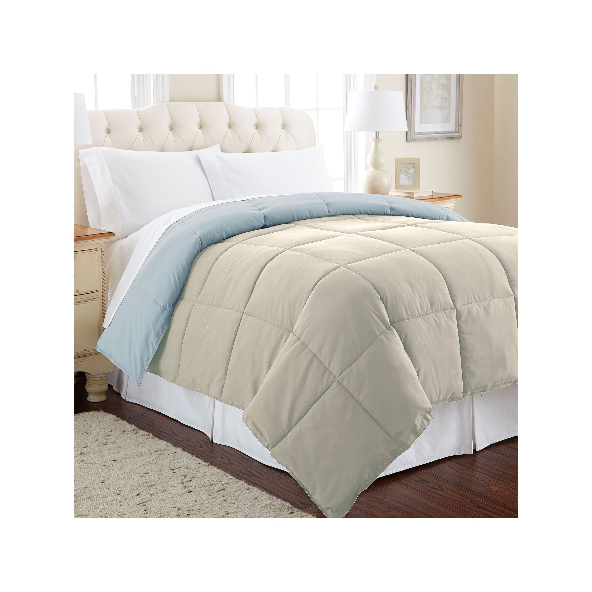 cover magnificent pacific coast en goose ideas cozy bedroom down reviews comforters barn lightweight for lands llbean bedspreads king decoration amazon winter pottery comforter
