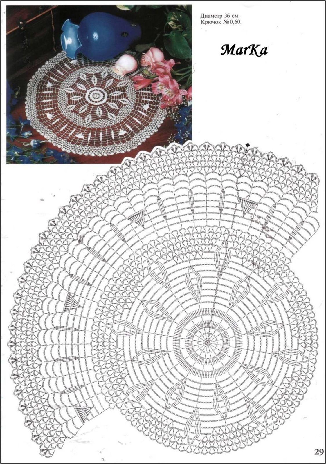Pin de mariukwiat en SERWETY KWIATY | Pinterest | Carpeta y Patrones