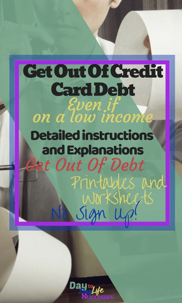 Pay off Debt Fast Even if You Feel It\u0027s -Hopeless Free Pay Off Debt