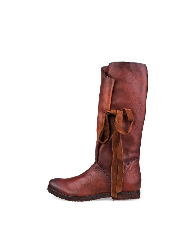 Papucei LUCIA women's High Boots in Discount Latest Cheap Sale Collections Get To Buy Cheap Price Online Cheap Quality wFDhv4b