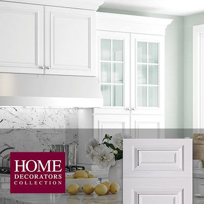 Coventry Pacific White | Kitchen cabinets | Pinterest | Coventry ...
