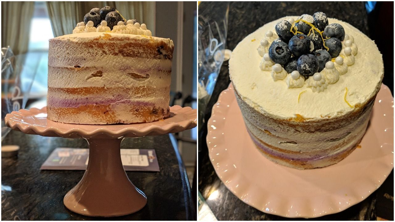 [I MADE] Blueberry Lemon Cake with Lemon Buttercream Icing! #lemonbuttercream [I MADE] Blueberry Lemon Cake with Lemon Buttercream Icing! #lemonbuttercream [I MADE] Blueberry Lemon Cake with Lemon Buttercream Icing! #lemonbuttercream [I MADE] Blueberry Lemon Cake with Lemon Buttercream Icing! #lemonbuttercream [I MADE] Blueberry Lemon Cake with Lemon Buttercream Icing! #lemonbuttercream [I MADE] Blueberry Lemon Cake with Lemon Buttercream Icing! #lemonbuttercream [I MADE] Blueberry Lemon Cake wi #lemonbuttercream