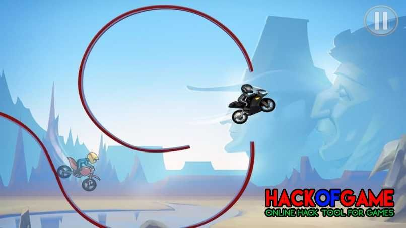 How To Get All Bikes In Bike Race Android