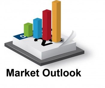 INDIAN EQUITY MARKET OUTLOOK:- 20 July, 2017 :Major