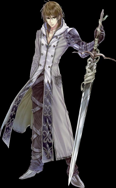 swordsman.png (494×800) Pose Pinterest RPG