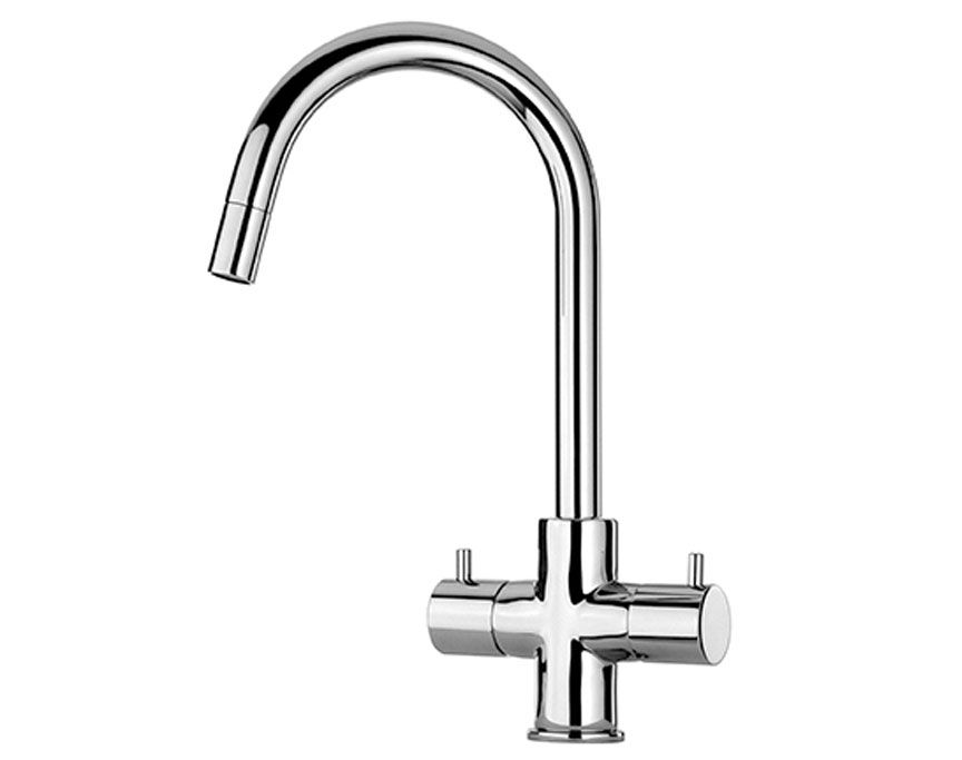 Pull Down Faucets | Latoscana | fixtures | Pinterest | Tap, Kitchen ...