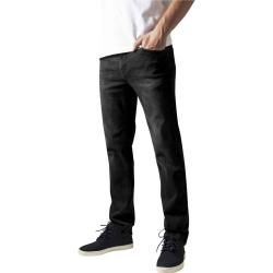 Photo of Stretch jeans for men