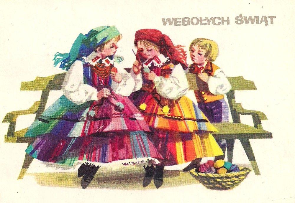 Maria Orłowska-Gabryś (1925-1988)   — Wesołych Swiąt (1000x669)