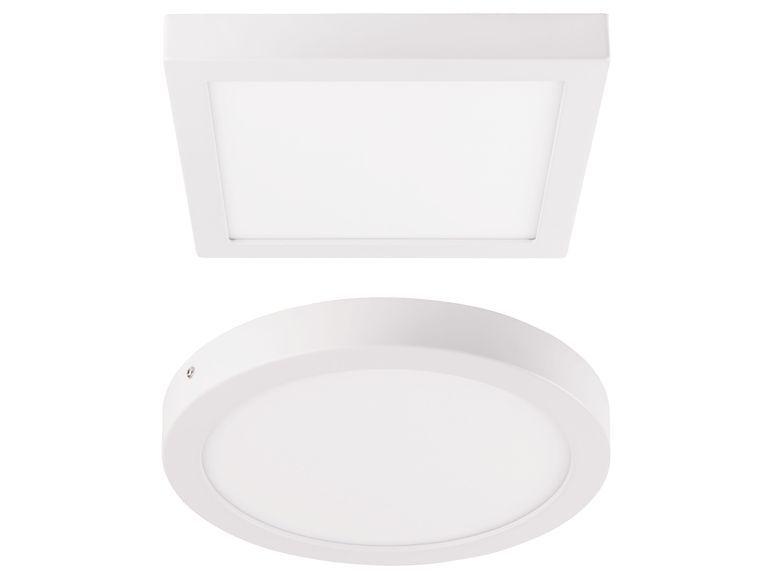Badezimmer Lampe Lidl