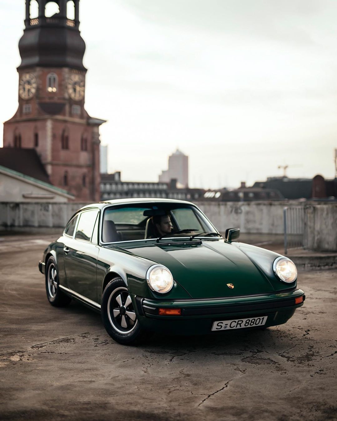 Pin By Palermo Clint On The Dr S Car Vintage Porsche Porsche Cars Classic Cars Muscle