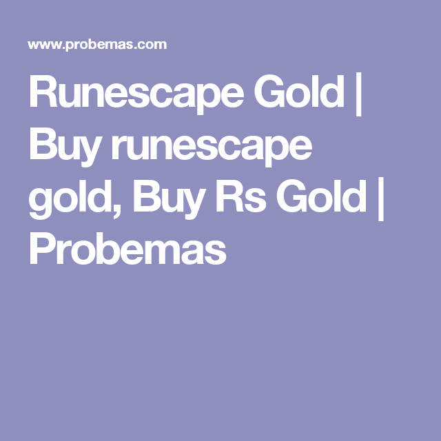 how to buy runescape membership with gold