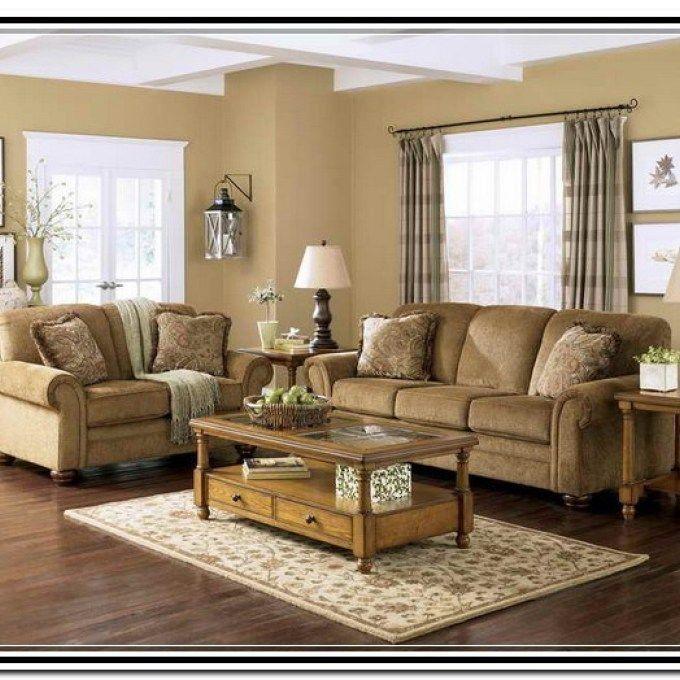 #livingroomfurniturenearme   Lamps living room, Furniture ... on Outdoor Living Shops Near Me id=83180