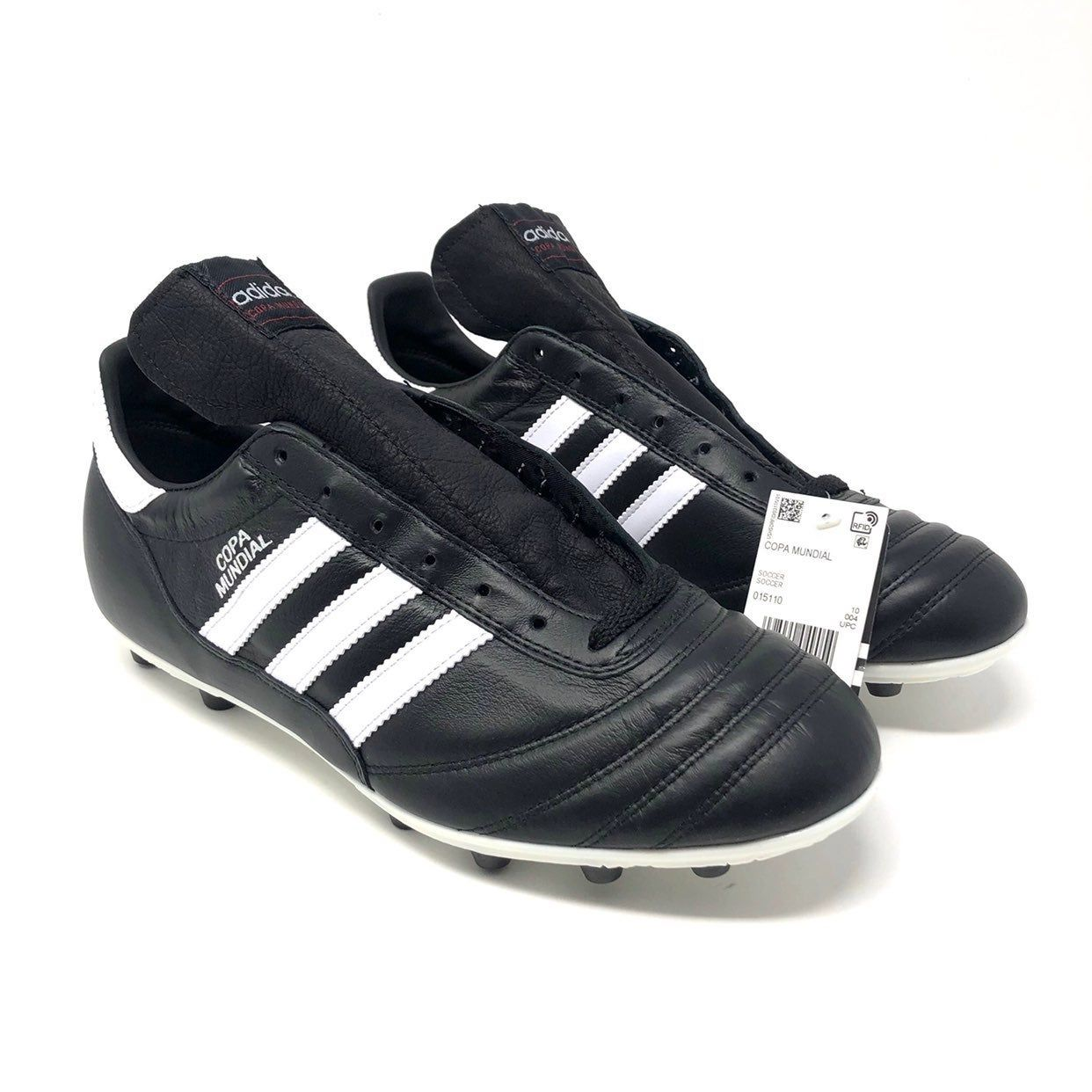 Pin on Adidas Cleats