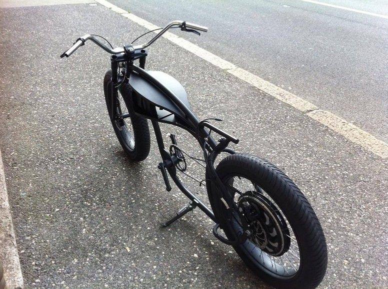 V-OCO E-BIKE - OCOBIKE- Beach Cruiser vélo shop Neuchatel,Lowriders bikes,Choppers bikes,Custom vélo