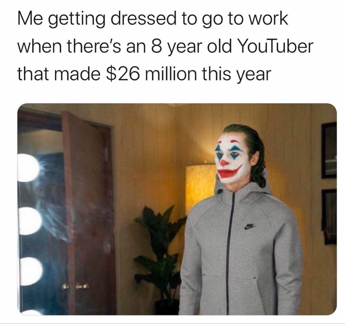 Quick Tip Funny Internet Memes Internet Funny Work Memes