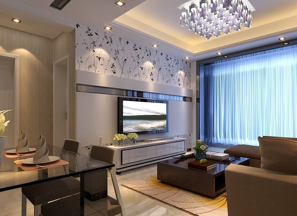 17 Amazing Pop Ceiling Design For Living Room Ceiling Design Living Room Pop Ceiling Design Ceiling Design Living room ceiling decor ideas