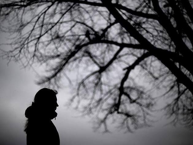 Über den Zusammenhang von Depression und Job  Gute Arbeit kann das beste Antidepressivum sein...