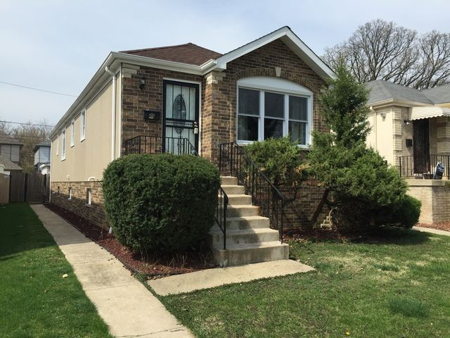 Best Single Family Property For Sale With 3 Beds 3 Baths In 640 x 480