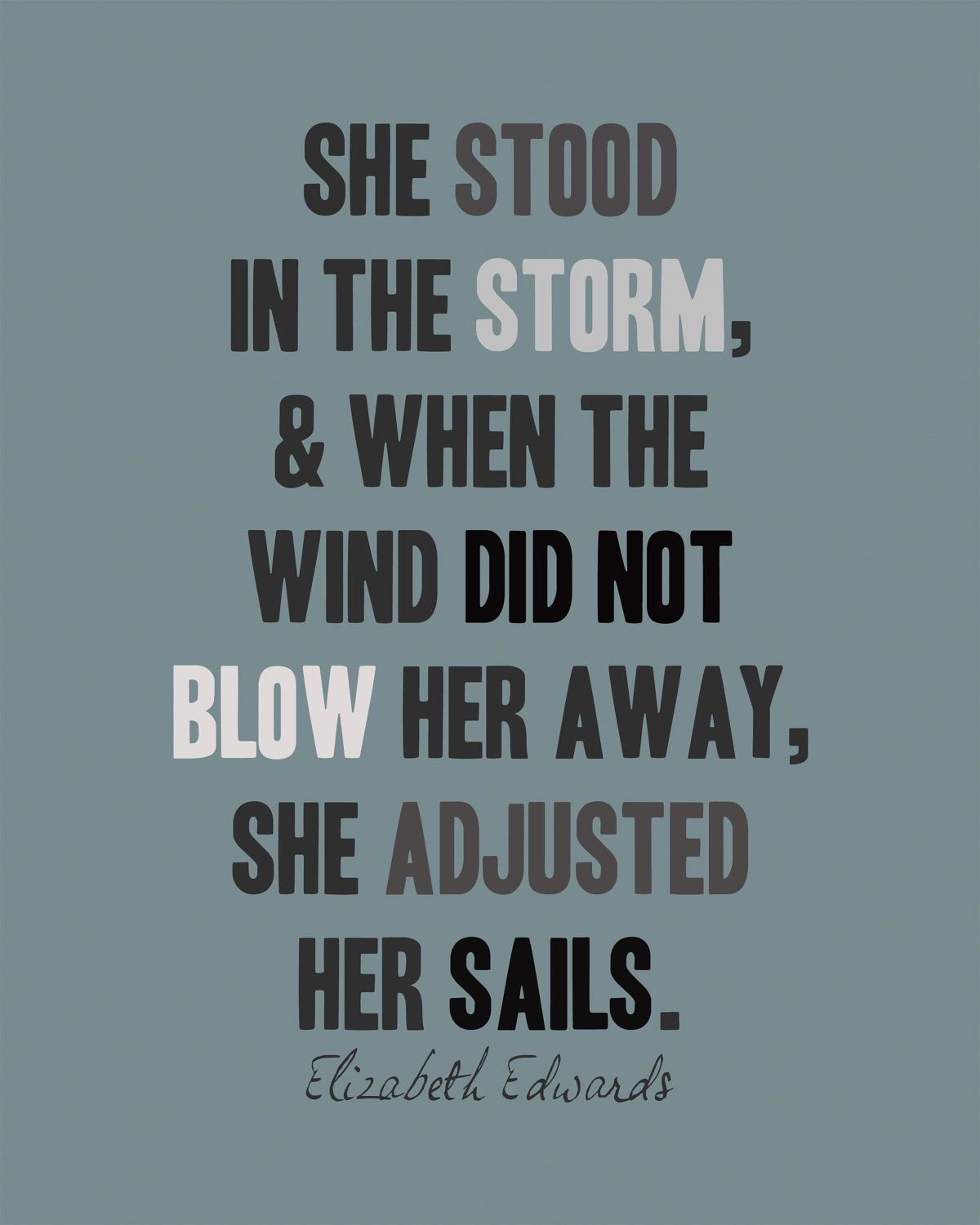 Inspirational Survival Quotes: My Survival Motto To All Women Who Are Domestic Abuse