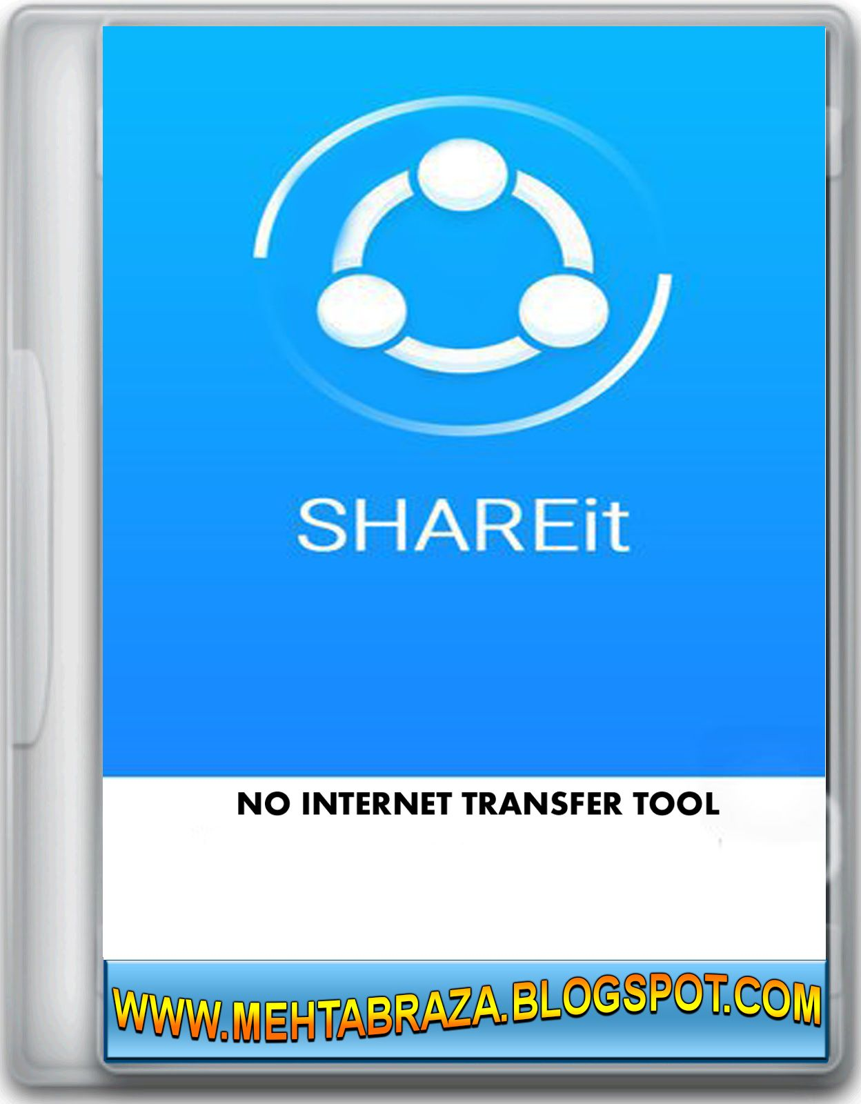 shareit apps download for windows 8.1 laptop