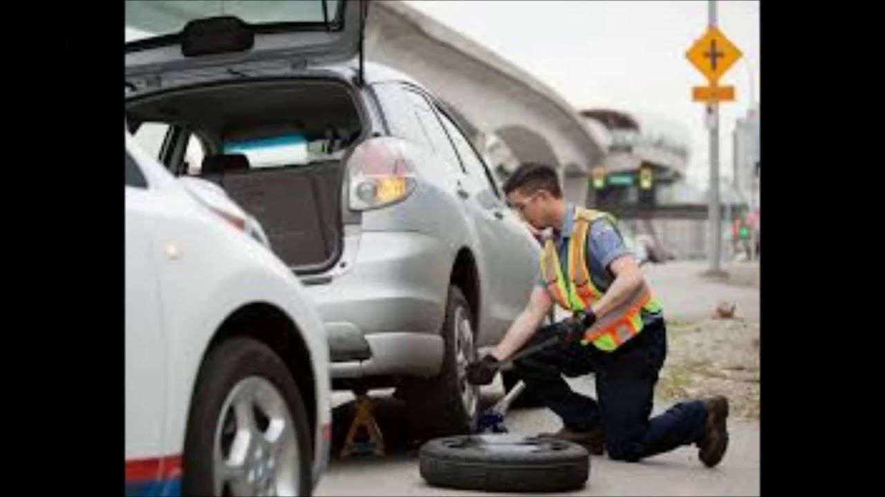 Roadside Istance Services And Cost In Las Vegas Nv Aone Mobile Mech
