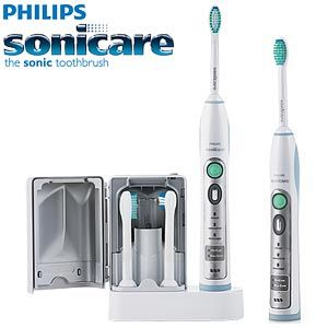 Sonicare Sonicare Brushing Teeth Sonicare Toothbrush