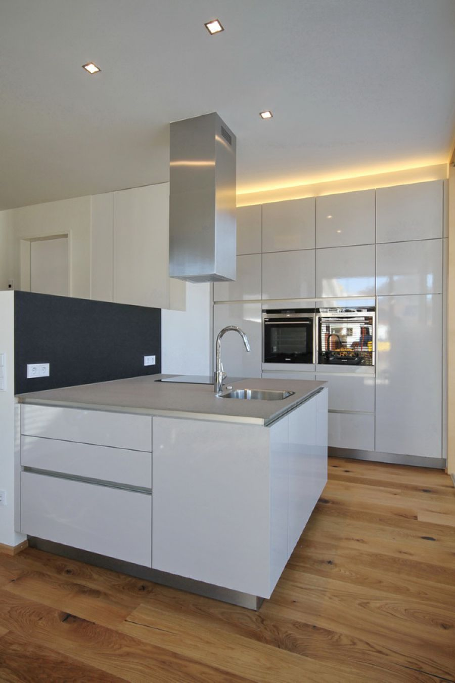siematic küchen - Google-Suche  Siematic küche, Wohnung küche