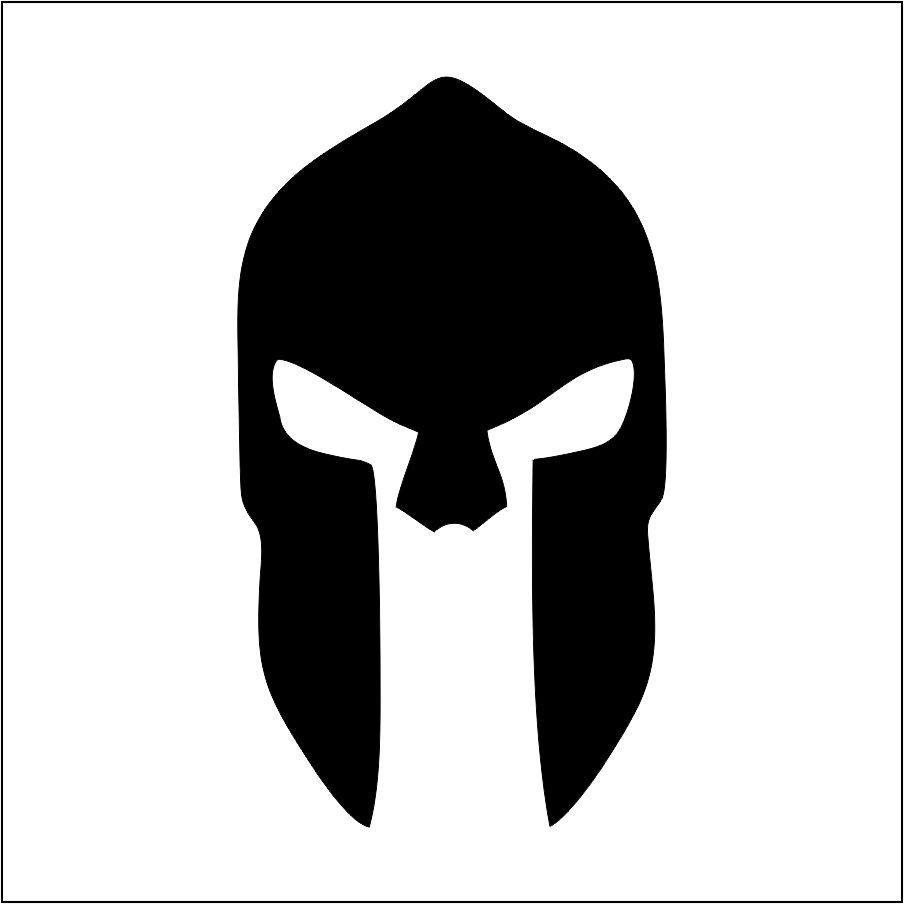 Spartan helmet logo google search tattoo pinterest spartan spartan helmet logo google search biocorpaavc