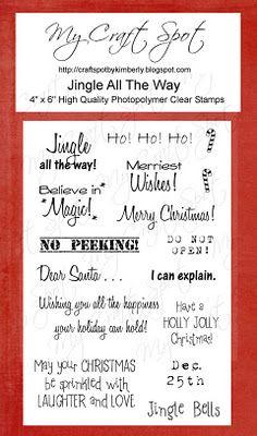 christmas sayings it s