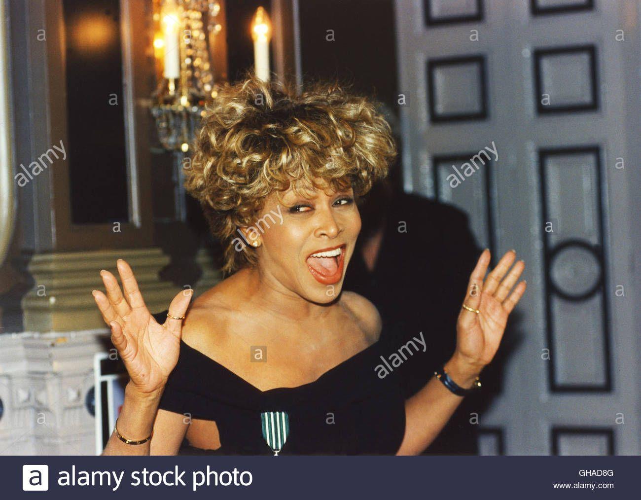 Скачивай и слушай Tina Turner The Best (Foreign Affair )...