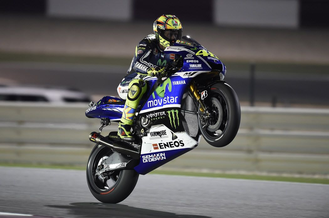 Undefined wallpaper valentino rossi 35 wallpapers adorable undefined wallpaper valentino rossi 35 wallpapers adorable wallpapers voltagebd Choice Image
