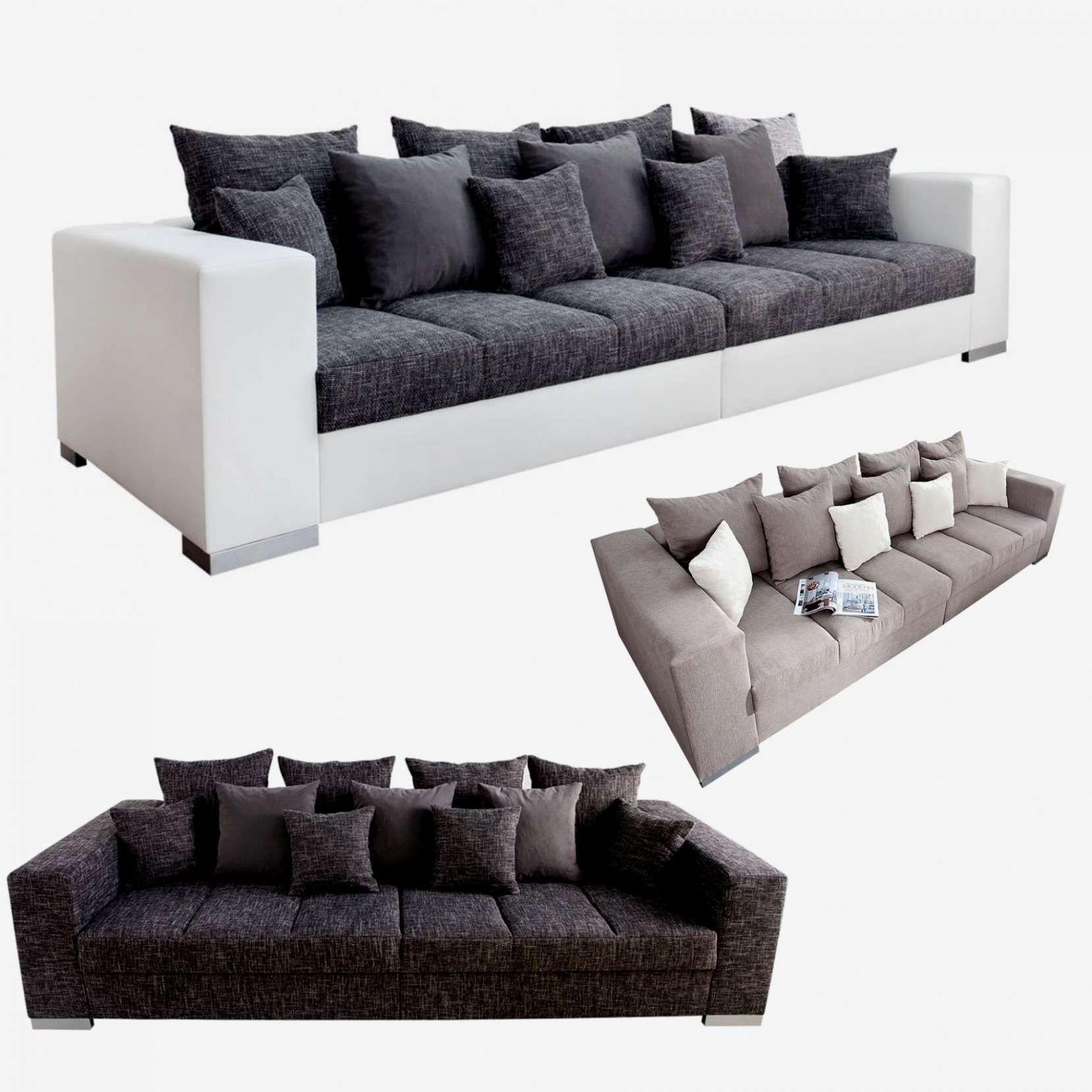 Wohnlandschaft L Form Gunstig Ecksofa Mit Schlaffunktion Gunstig Yct Projekte In 2020 Big Sofas Sofa Couch