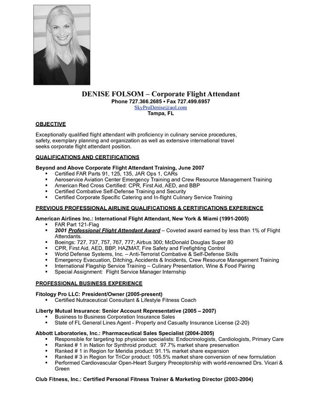 list of core competencies for resume middot best skills for a - corporate flight attendant sample resume