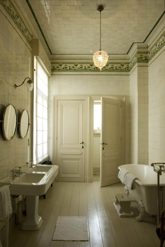 Pin Von Citibank Cocue Auf Home Design Architecture Badezimmer Jugendstil Badezimmer Dekor Badezimmer Design