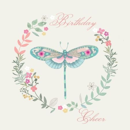 Pin On Beautiful Bday Cards